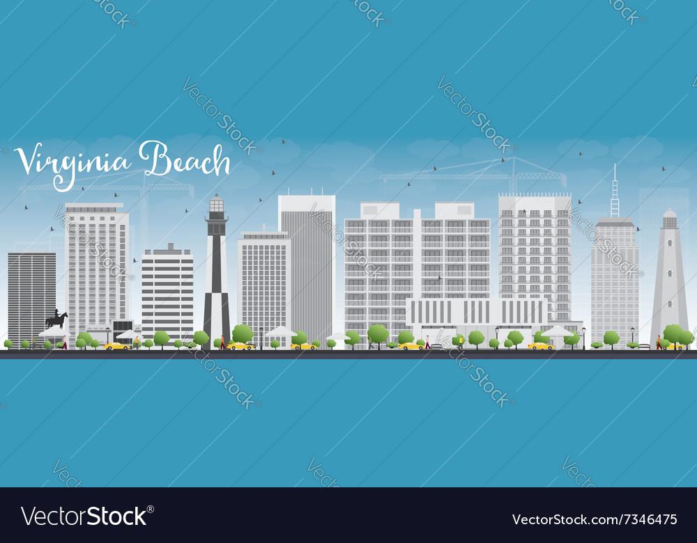 Graphic Design Agency Virginia Beach