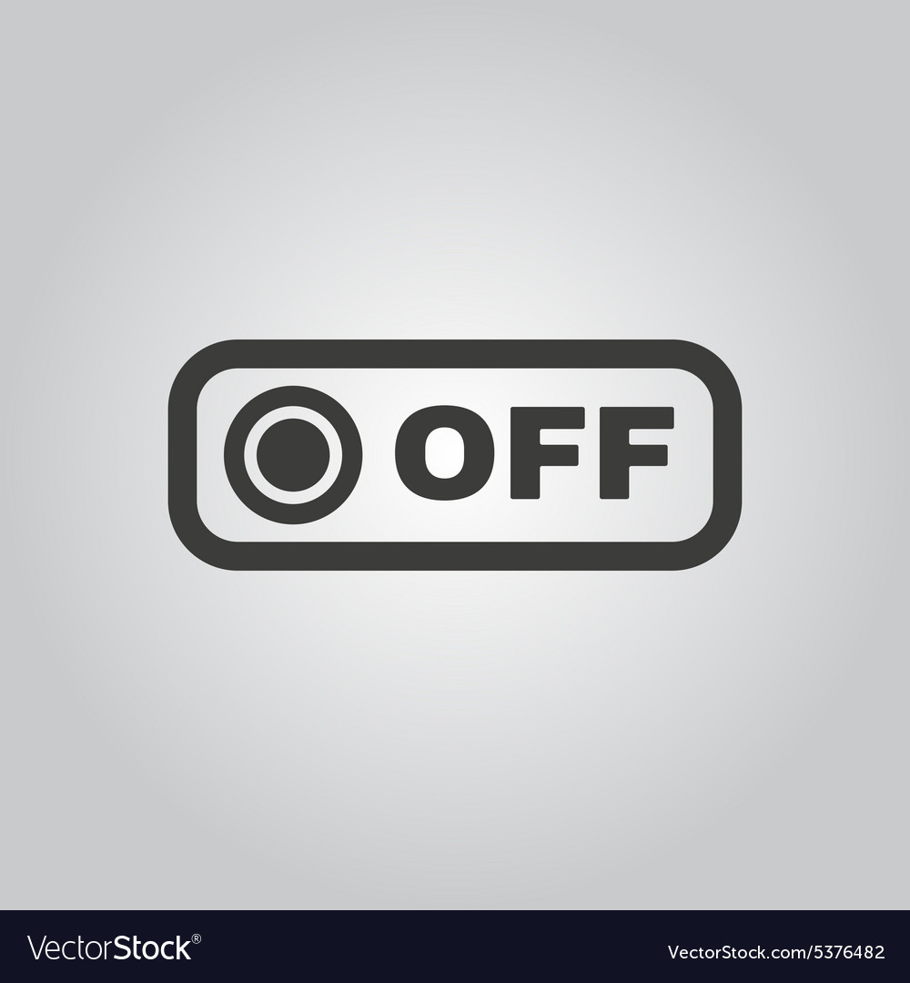Pictures Of Off Switch Symbol Kidskunstinfo