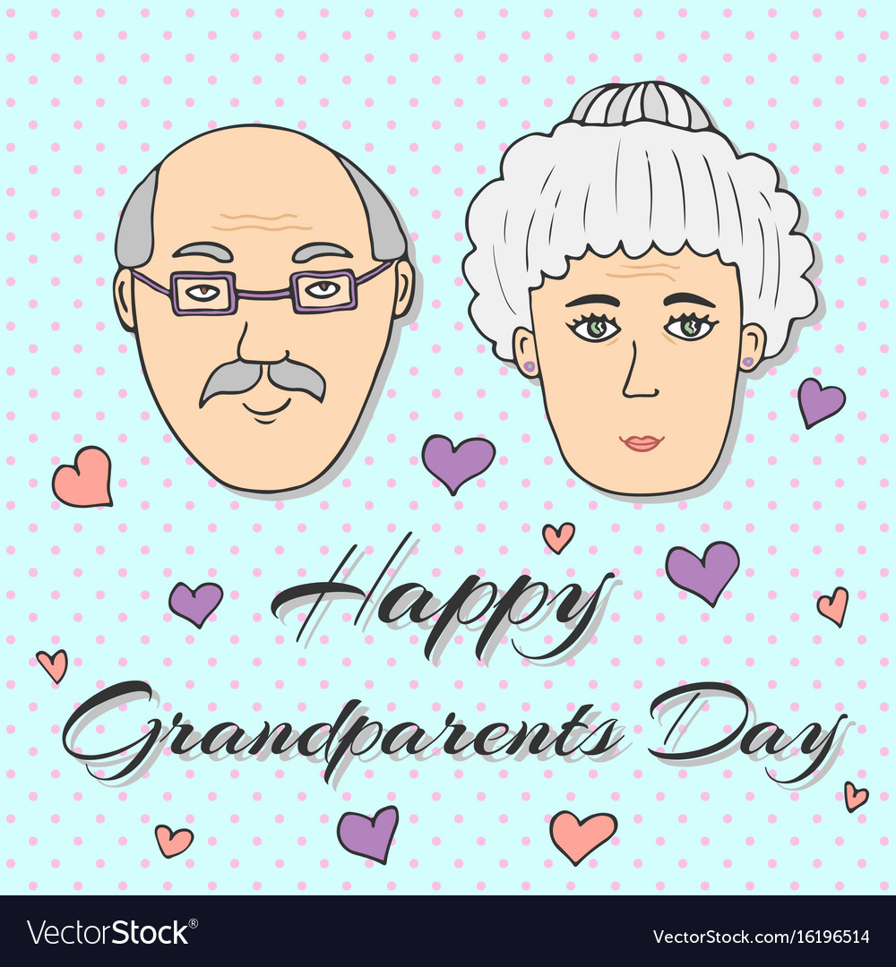 Belltech greeting card designer images greeting card examples greeting for grandparents image collections greeting card examples happy grandparents day greeting card royalty free vector kristyandbryce Choice Image