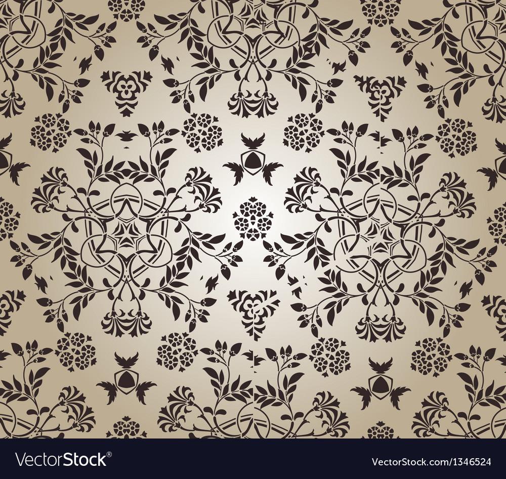 Floresbk resize vector image