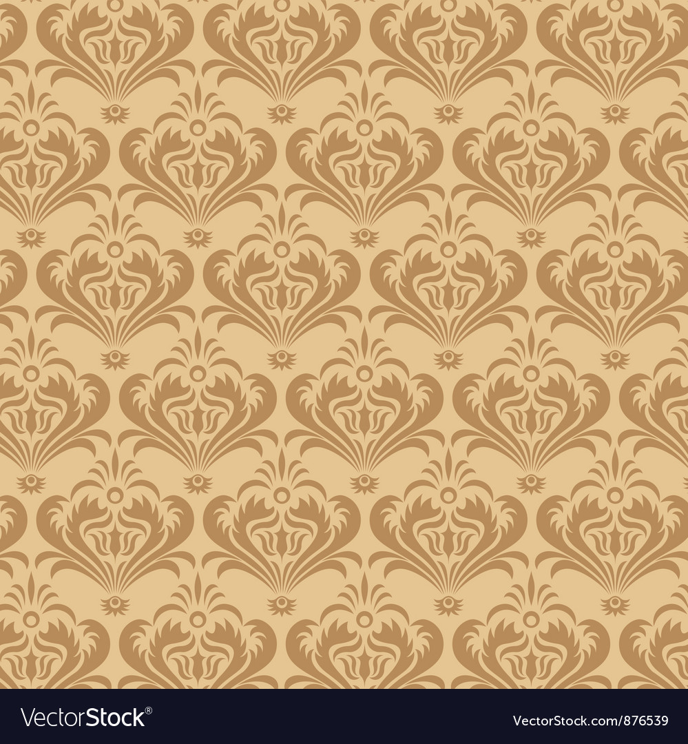 Exelent Wall Decorative Papers Sketch - Art & Wall Decor - hecatalog ...