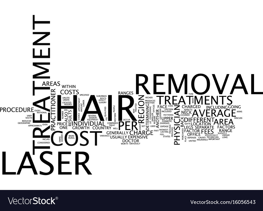 Laser Hair Removal Designs | Galhairs