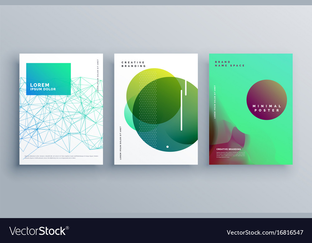 user manual cover page template