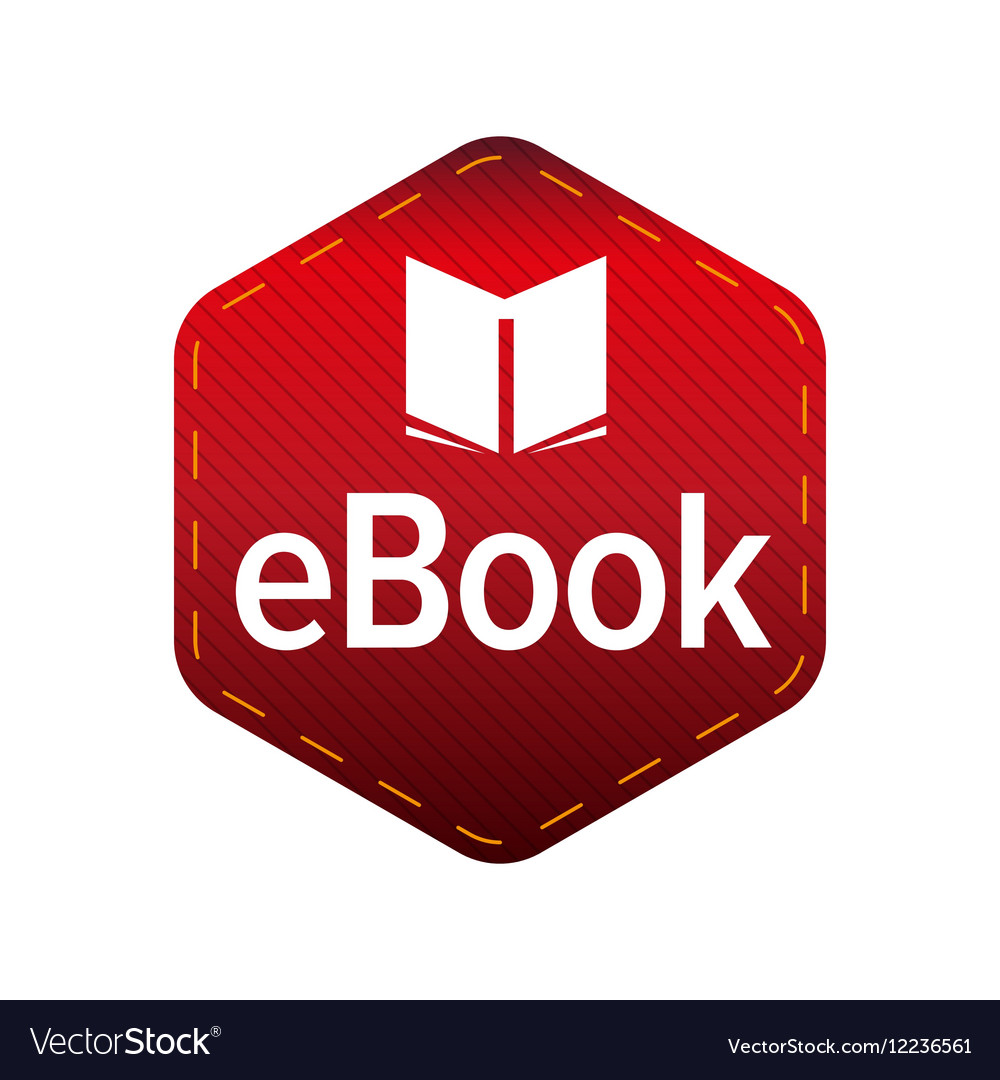 E-book, ebook, file, pdf, pdf document, pika, reading, simple icon ...