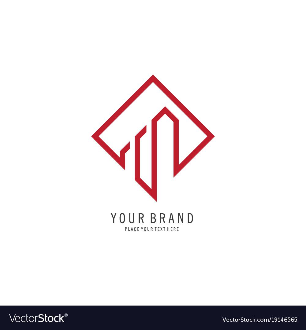 Building symbol logo royalty free vector image building symbol logo vector image biocorpaavc