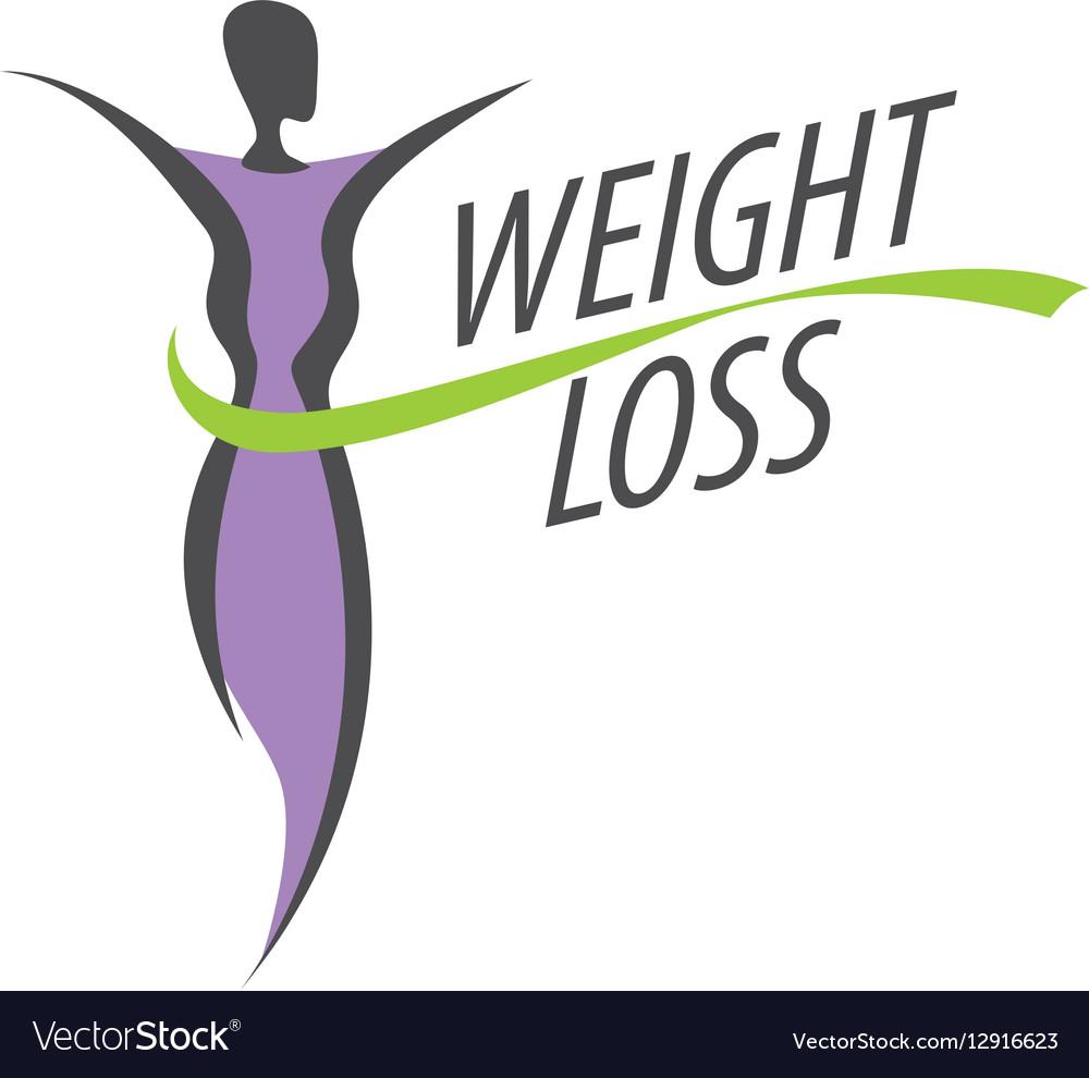 Not drinking diet soda weight loss