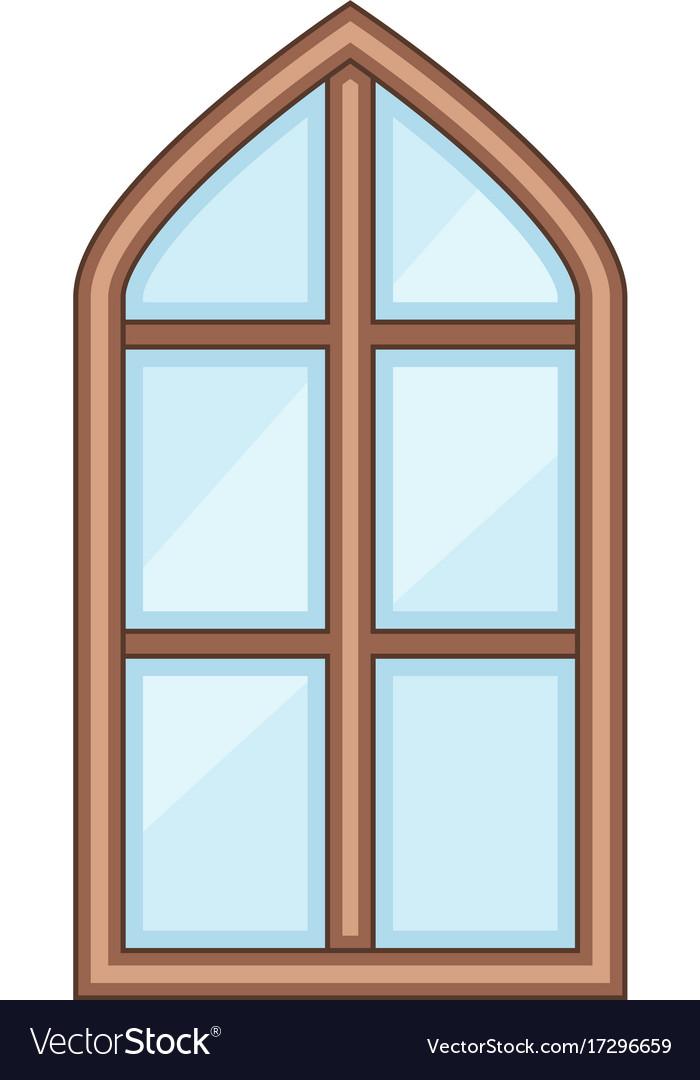 Door Frame Clip Art For Kids