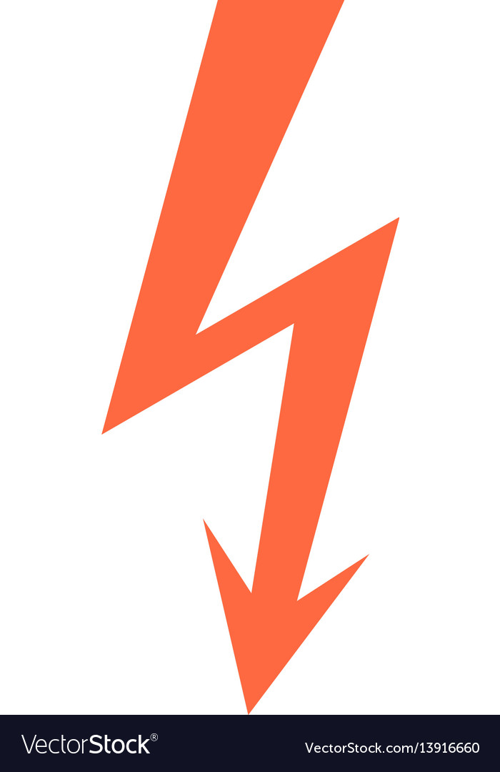 Famous How To Wire Ssr Big Ibanez Pickup Wiring Regular Ibanez Rg Wiring Fender S1 Switch Wiring Diagram Young Coil Tap Wiring BrightStrat Wiring Bridge Tone Danger High Voltage Lightning Symbol Warning Sign Vector Image