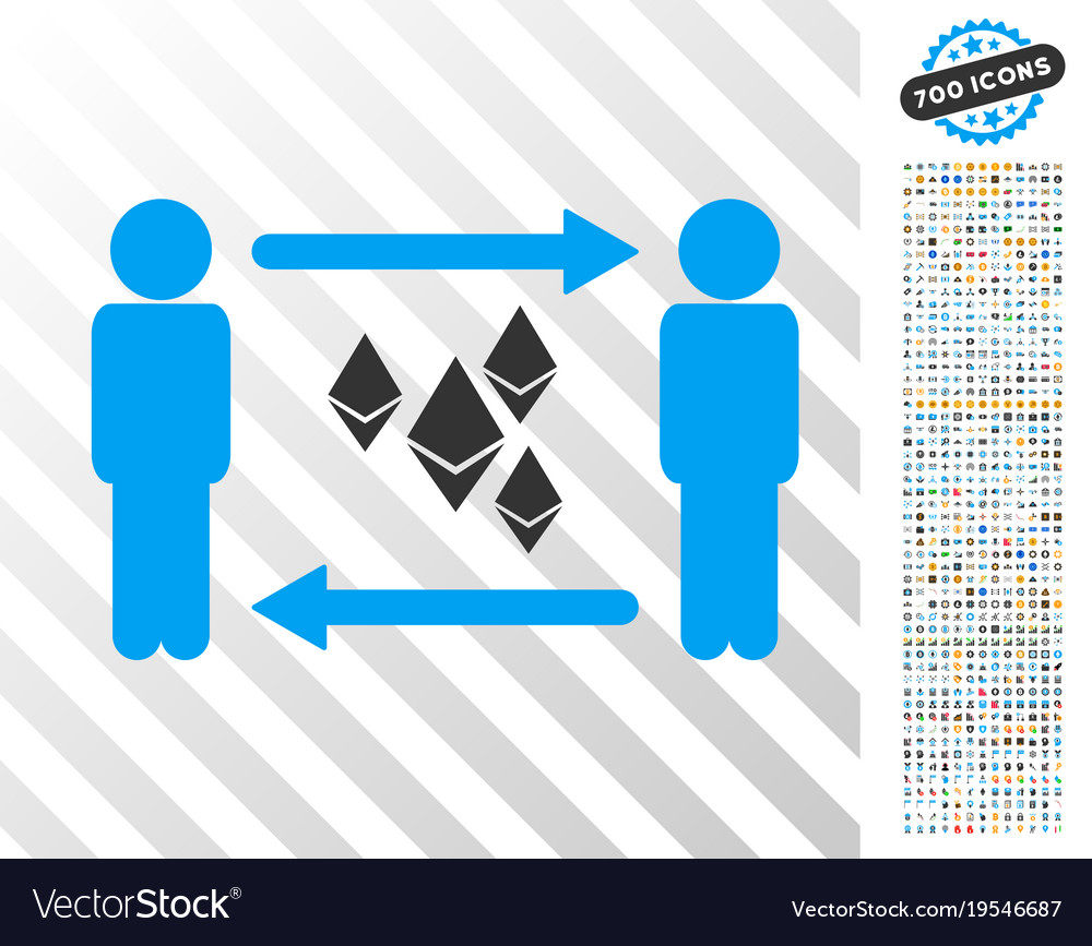 ethereum token explorer