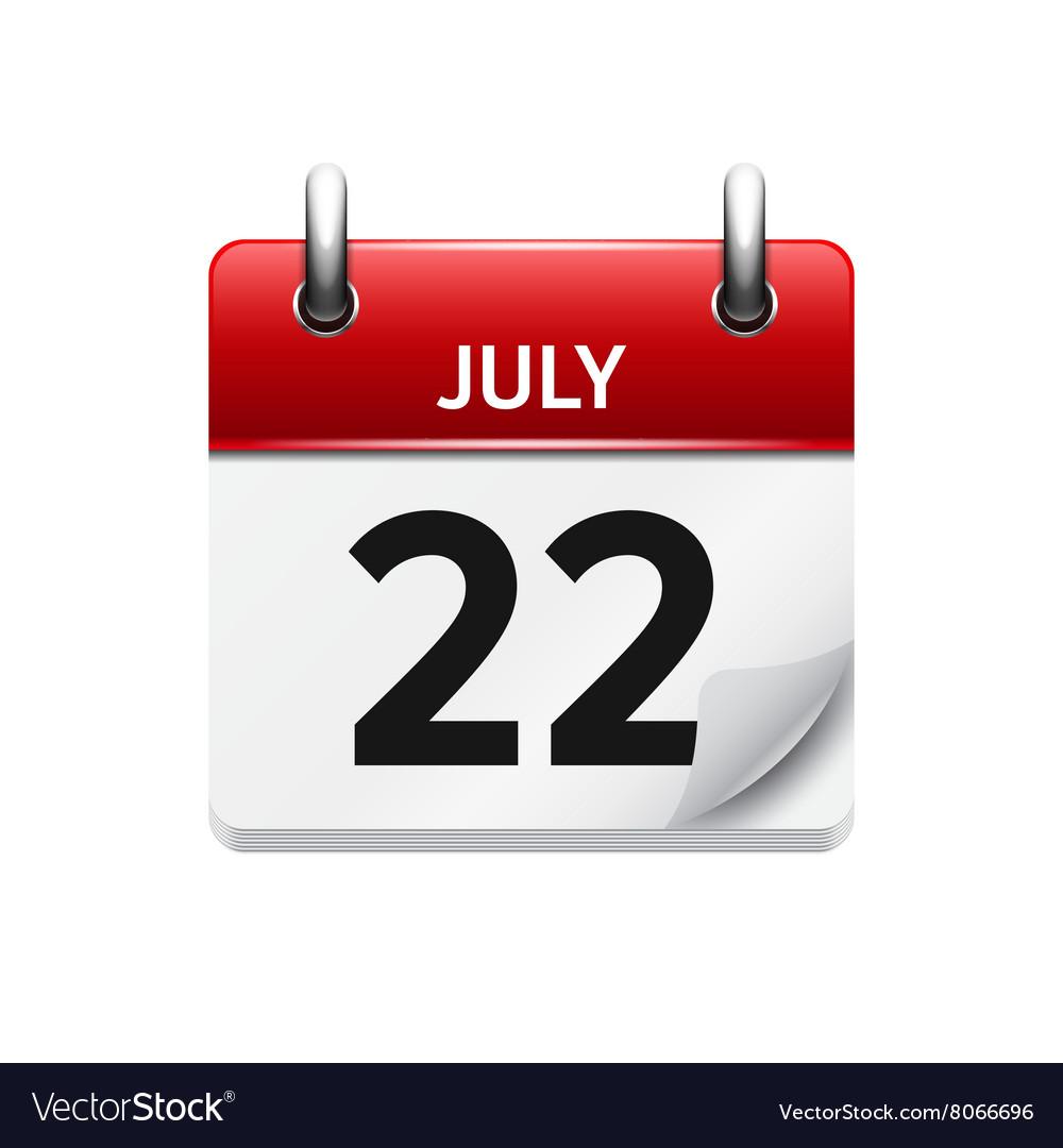 22 july - photo #5