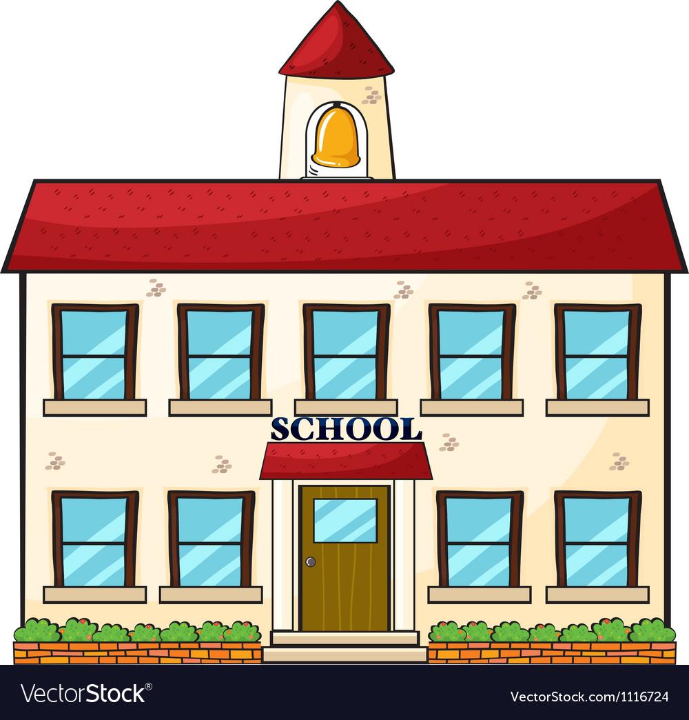 Bell City Motel
