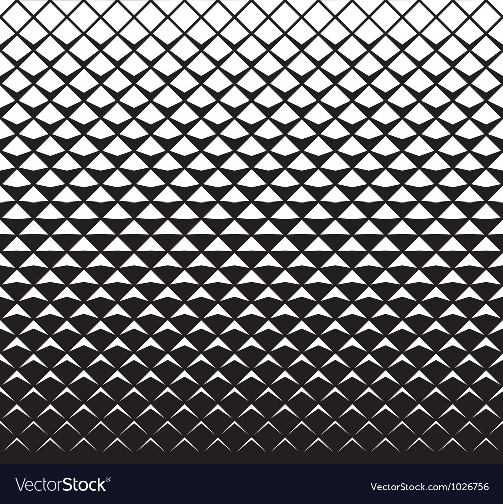 Abstract background - abstract pattern vector image