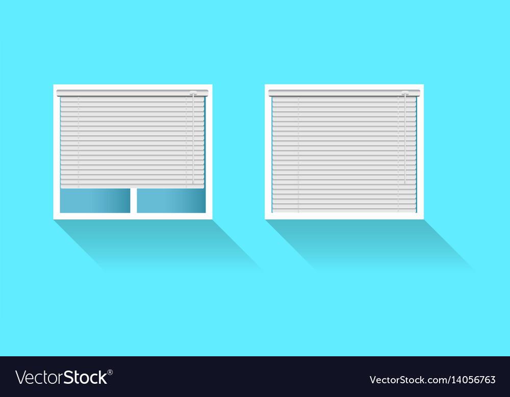Plastic Window Blinds Details About Aluminum Venetian