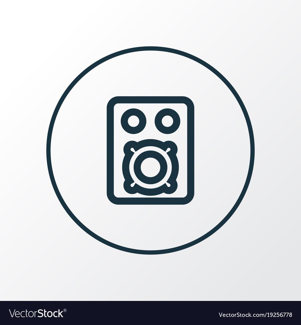 Fantastisch 0 045 Kirschnerdraht Fotos - Die Besten Elektrischen ...