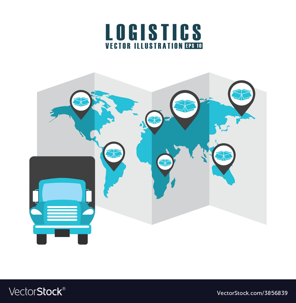 logistics design 70 years industry expertise transpak is global leader in crating, packaging, logistics & design lower costs, reduce cycle time, speed product to market.
