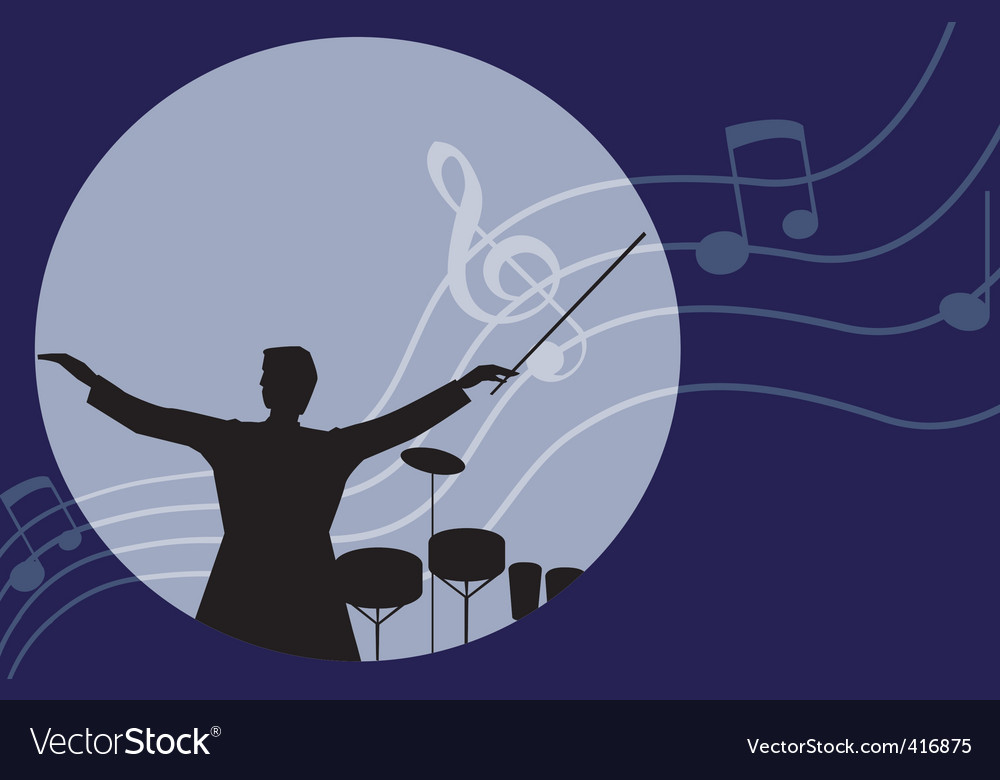 music symbols png. images music symbols and