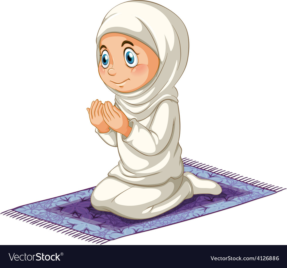 purchase muslim singles Singlemuslimcom the world's leading islamic muslim singles, marriage and shaadi introduction service over 2 million members online register for free.