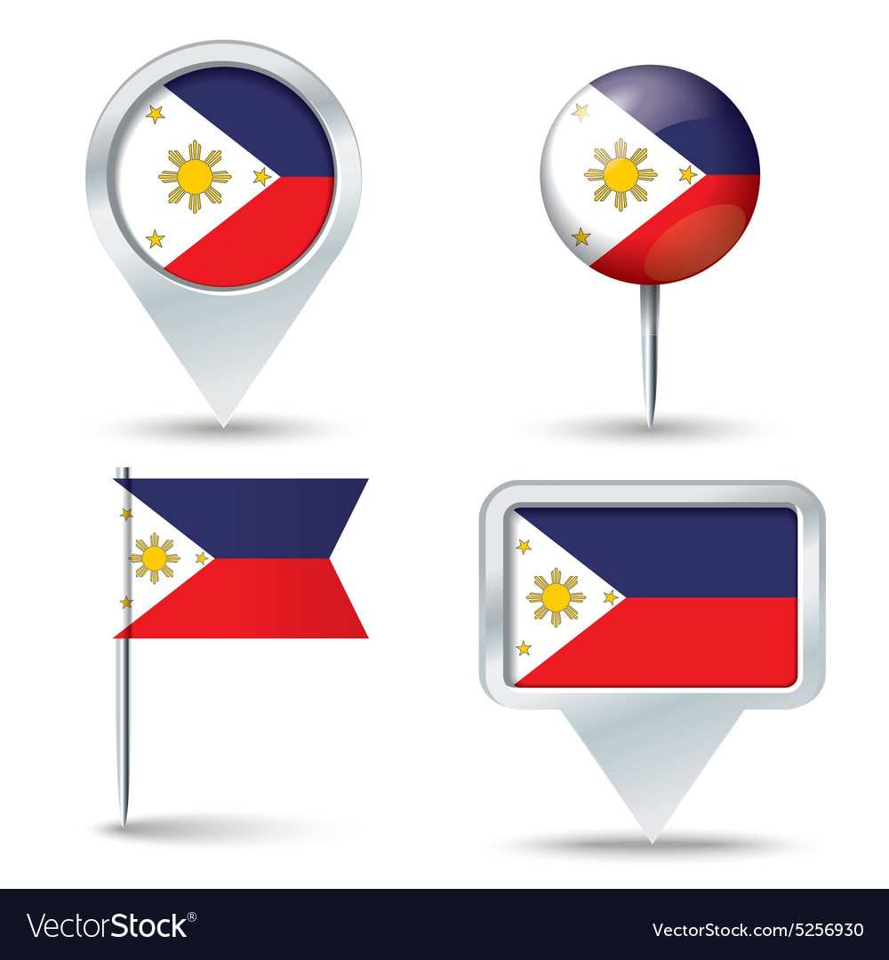 Background color philippine philippines vector images 26 buycottarizona Image collections