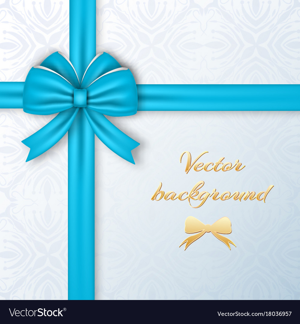 Greeting present card template royalty free vector image greeting present card template vector image pronofoot35fo Choice Image