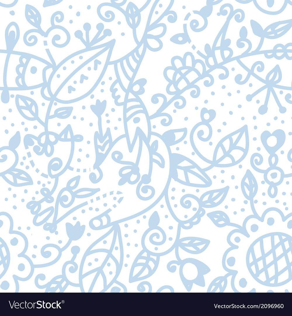 Pastel Blue Part - 46: VectorStock