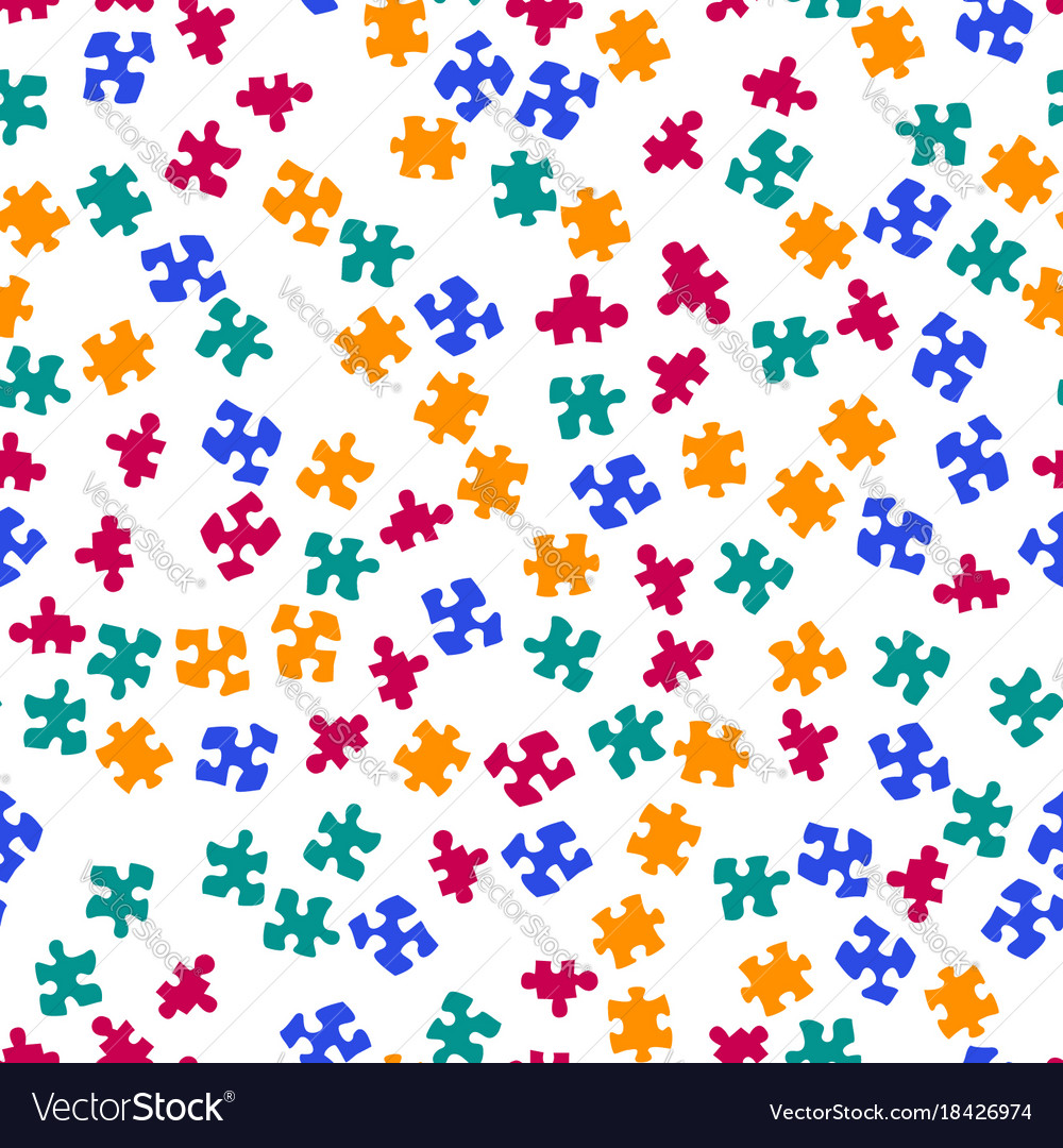 Color Puzzles Background And Texture Royalty Free Cliparts ...