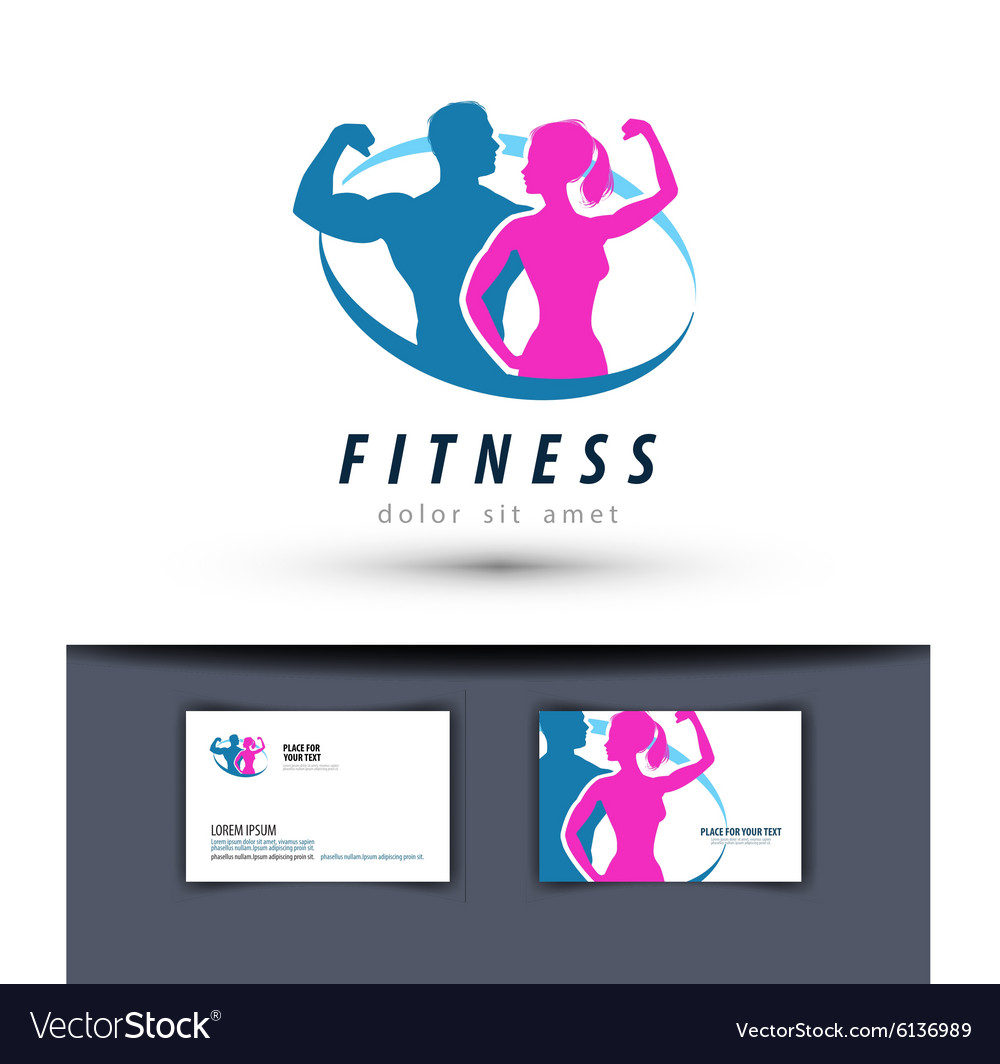 26   Beauty Health And Fitness Logo for Health And Fitness Logo Samples  587fsj