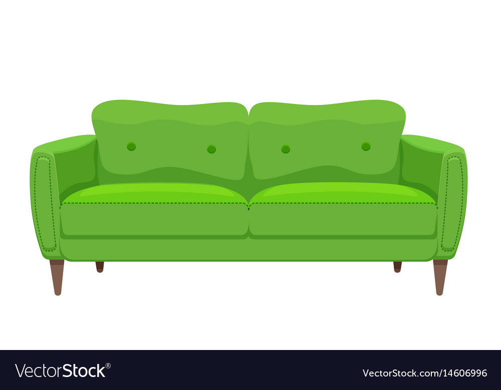 Living Room Without Sofa Astonishing Pull Out Sofa Bed