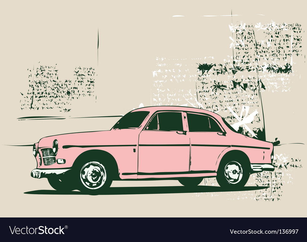 196 a vector image