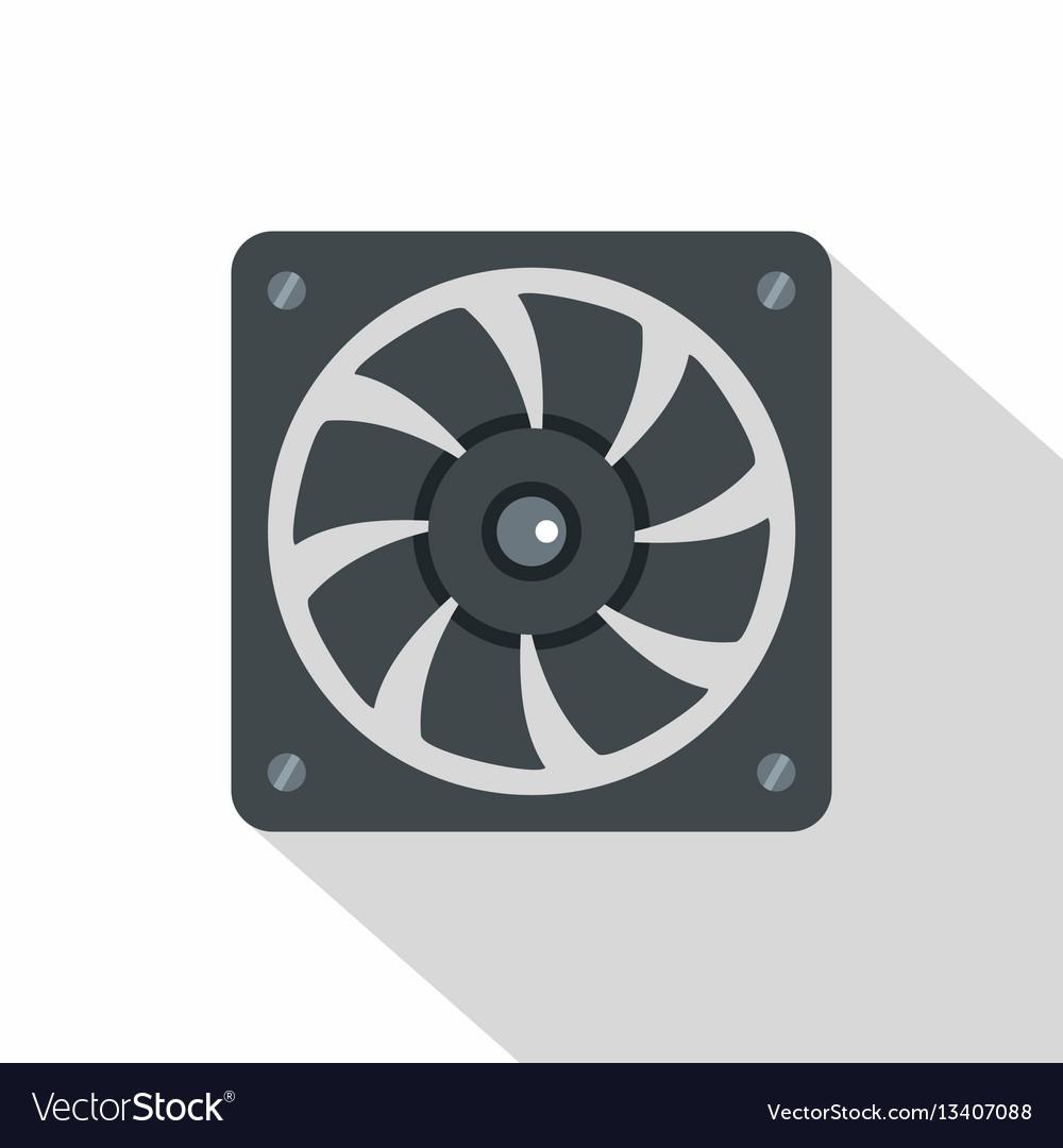 Awesome Dc Power Supply Symbol Photos - Wiring Diagram Ideas ...