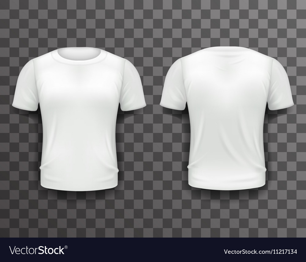 Buy white t shirt template front and back 56 off for White t shirt template front and back