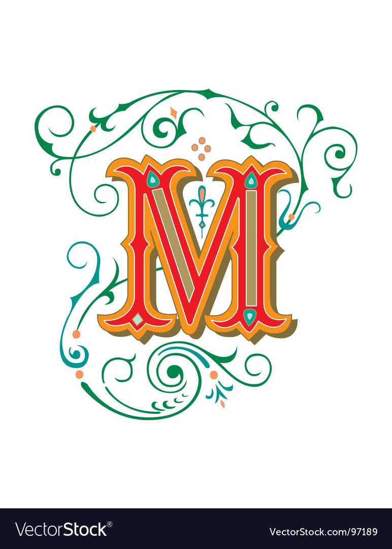 the letter m designs. Ambigrams lettering designs on