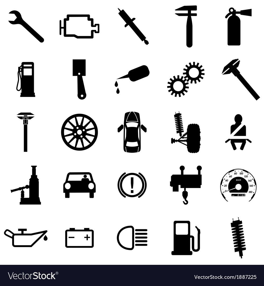 Car names and symbols gallery symbol and sign ideas all car symbols and names choice image symbol and sign ideas all cars symbols images cars biocorpaavc