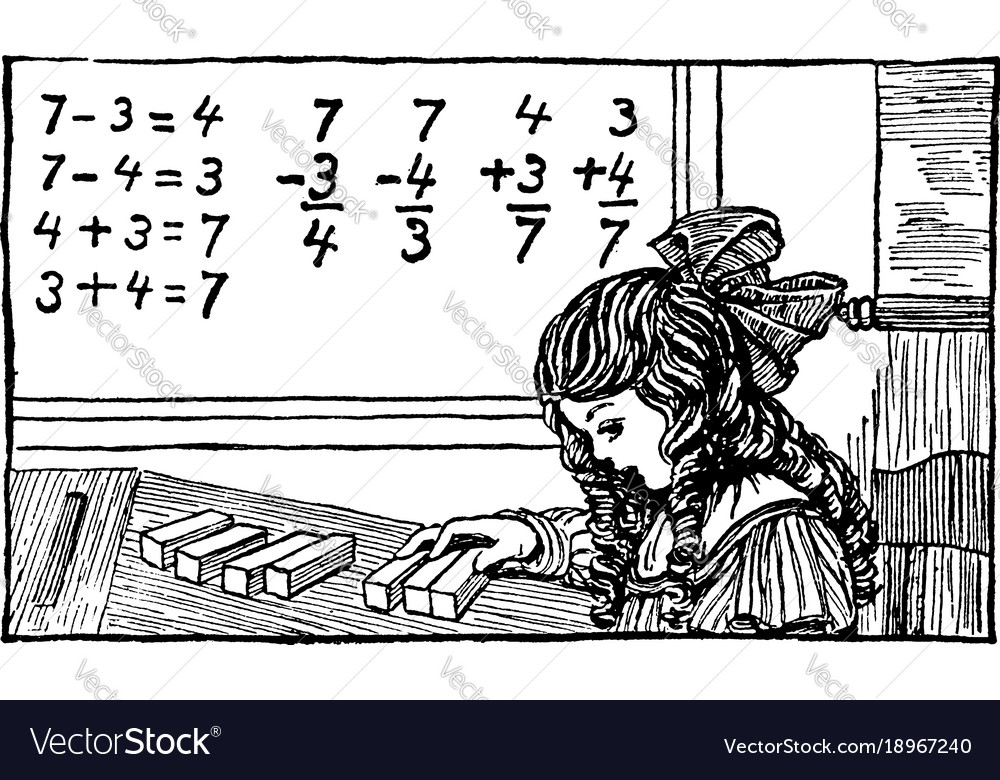 Charming Free Printable Math Worksheets For Kids Coloring Pages 7th ...