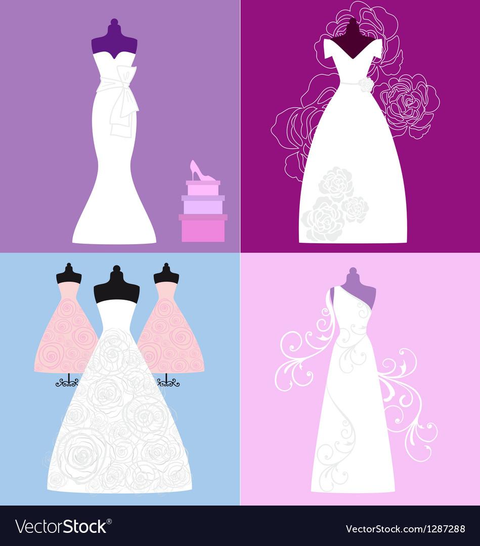 Encantador Vestidos De Fiesta En Pittsburg Ks Ideas Ornamento ...