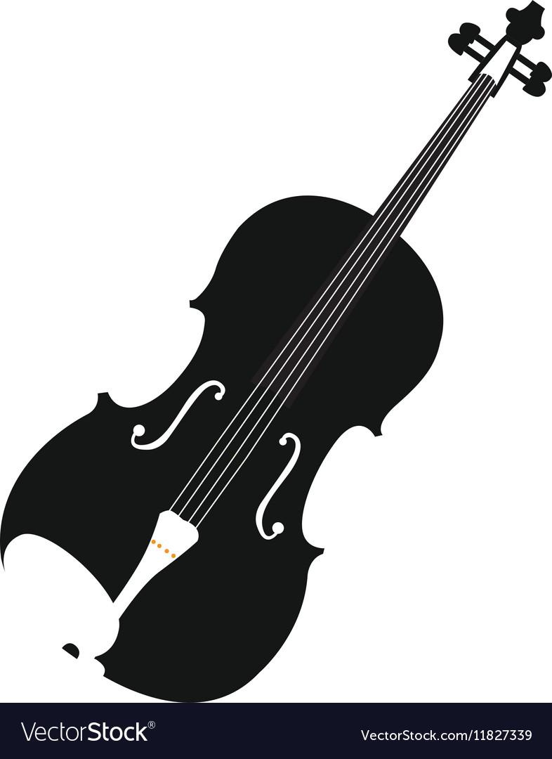 Haedraweahawerawhyghhjatawer vector image