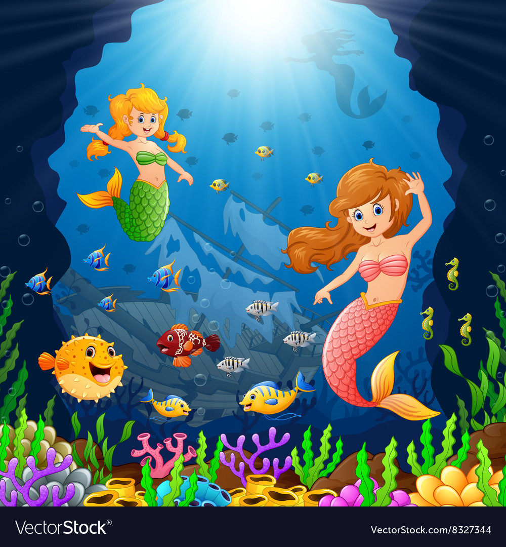 Image Result For Royalty Free Music For Underwater Video