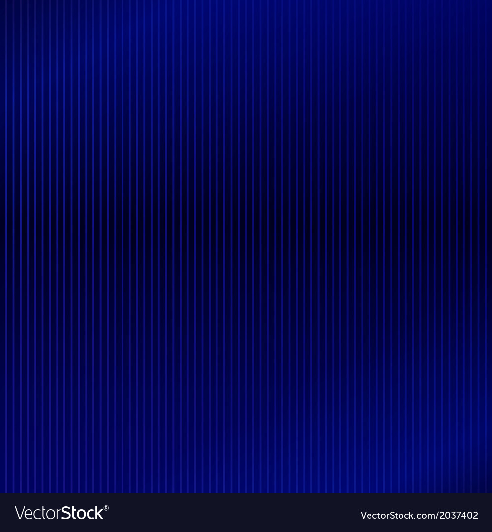 Abstract lbackground with lines for design vector image