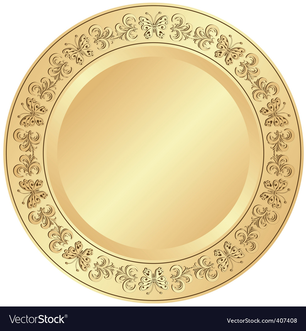 Famous Nest Decorative Wall Plate Images - The Wall Art Decorations ...