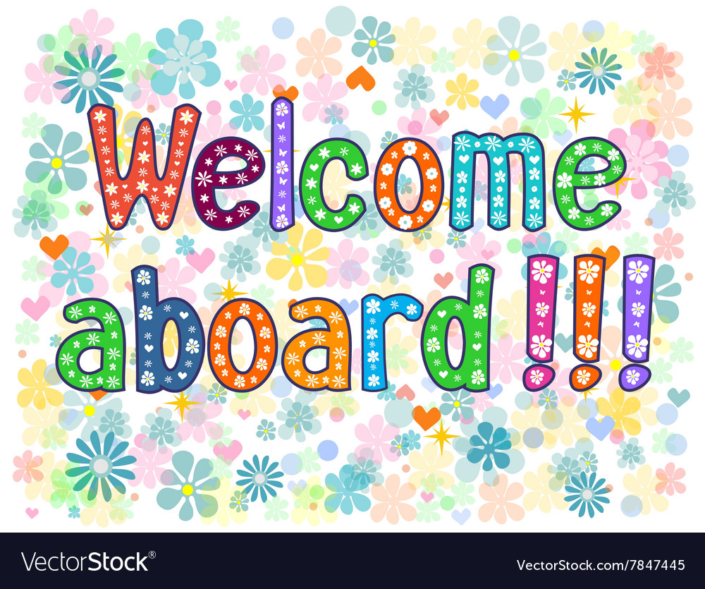 List of synonyms and antonyms of the word welcome aboard welcome aboard educational services to new navy families m4hsunfo