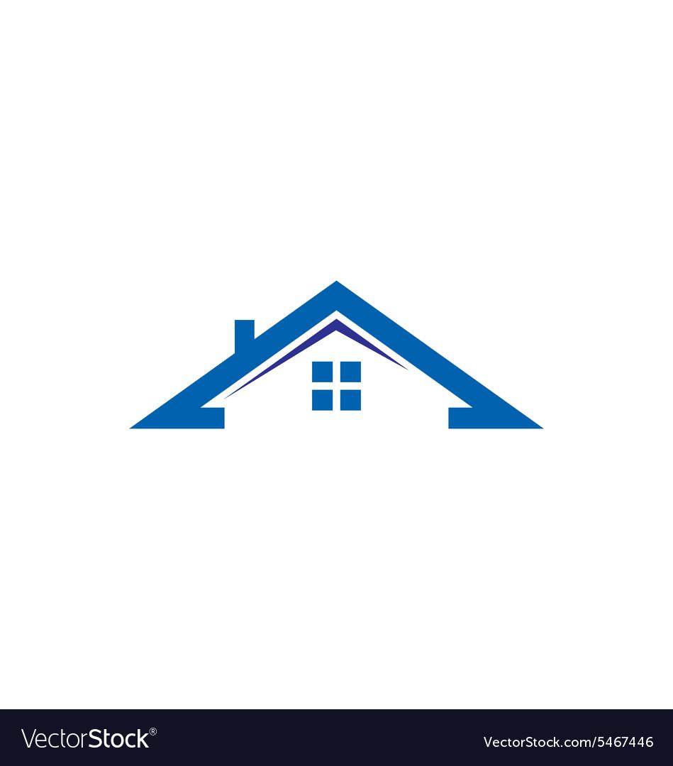 roof logo vector wwwpixsharkcom images galleries