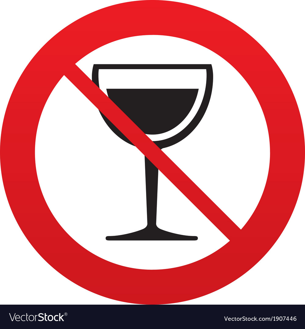 the international demand for alcohol and a strategy proposal for baileys Alcohol rehab in arkansas : licensed centers 24/7 availability # they plan your raise moves and ski retain they clean for yourself and in addition they demand to your inclines every single day this.