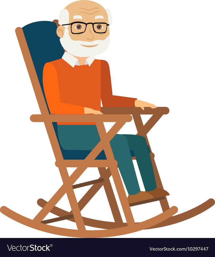 Chair For Old Person Best Home Design 2018