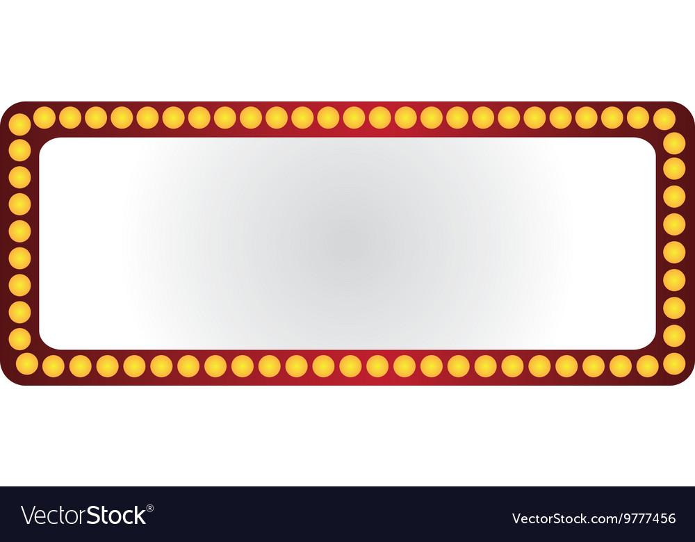 Film Border Clip Art Clipart Vector Design