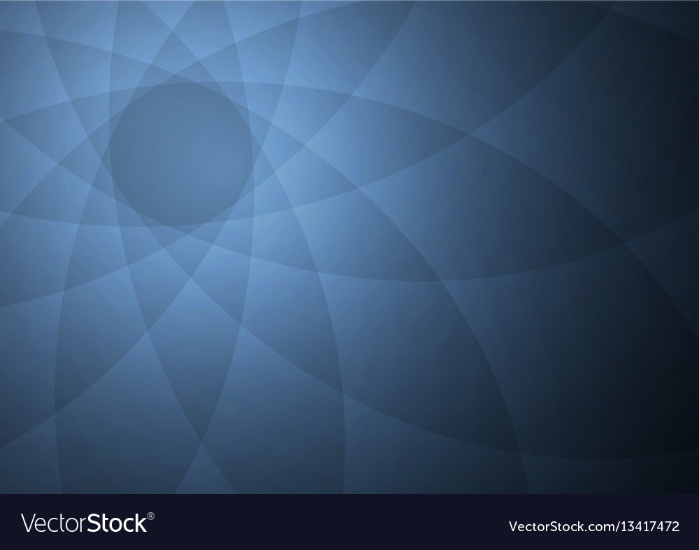 Line And Shape Design : Abstract line shape design background royalty free vector