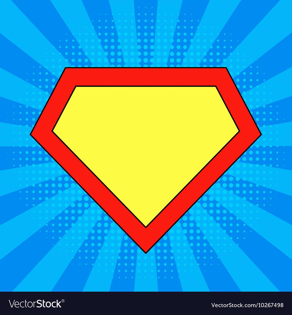 Inner-Page-Hero-Background (1).jpg