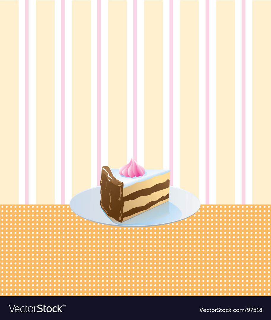 free dessert menu templates