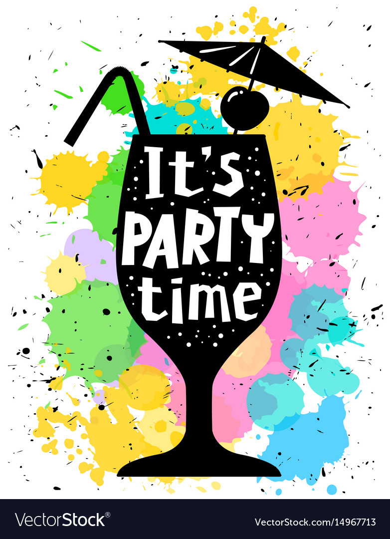 party time Get reviews, hours, directions, coupons and more for party time at 3335 chambers rd, horseheads, ny search for other party favors, supplies & services in horseheads on ypcom.