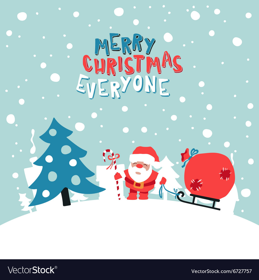 merry christmas everyone fingerstyle tab