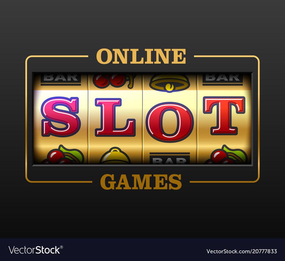 Slot machine bank amazon