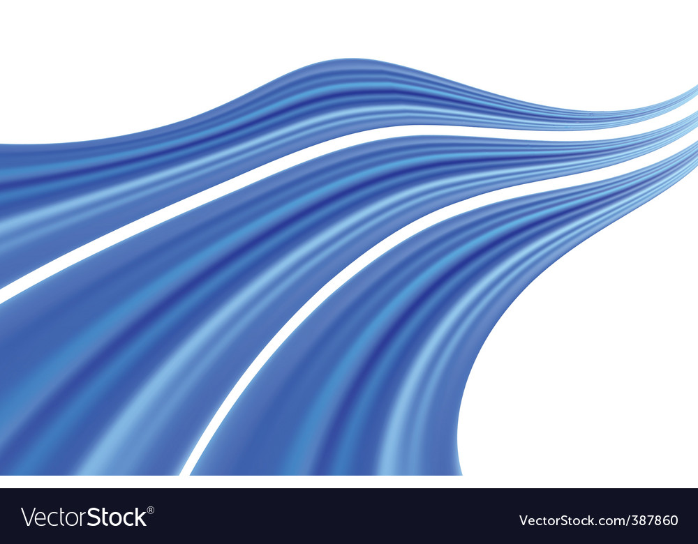 blue background vector. Blue Background Vector